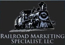 Railroad Marketing Specialists