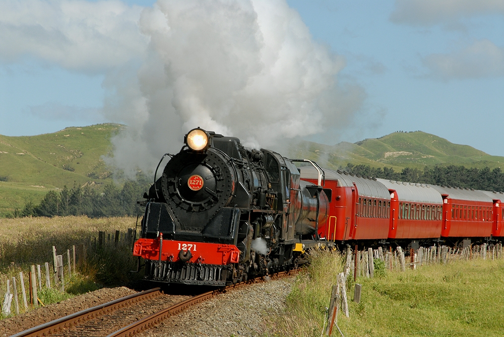 steam.train.ja1271